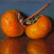 200115-two-persimmons-7x5