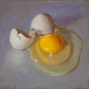 200116-a-cracked-egg-6x6