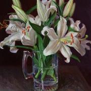 200116-whitel-lily-flower-14x11