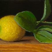 200118-a-lemon-fuit-6x4