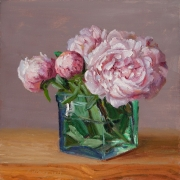 200120-peony-flower-10x10