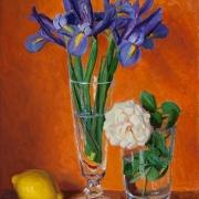 200122-iris-rose-lemon-9x12
