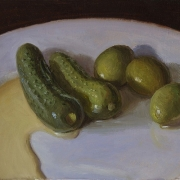 200122-pickled-cucumber-olives-in-a-plate7x5