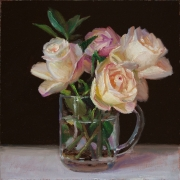 200126-roses-in-a-glass-cup-8x8