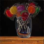 200127-lollipops-candy-in-a-cup-6x6