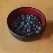 200128-blueberries-in-a-bowl-8x8