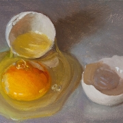 200131-a-cracked-egg-6x4