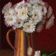 200201-white-daisy-flower-9x12