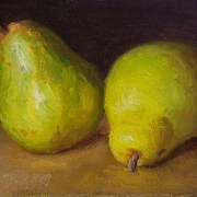 200202-two-pears-6x4