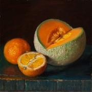 200203-orange-cantaloupe-silces-8x8