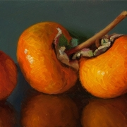 200204-three-persimmons-10x4