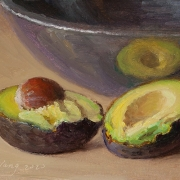200205-avocado-halves-7x5