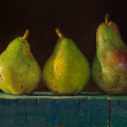 200206-three-pears-8x6