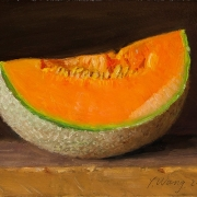 200207-a-slice-of-cantaloupe-7x5