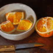 200209-orange-slices-in-a-bowl-8x6