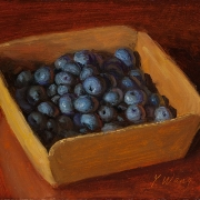 200217-blueberries-in-cardbox-7x5