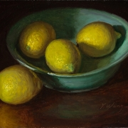 200222-lemons-in-a-bowl-10x7