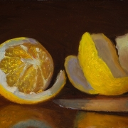200224-orange-peeled-7x5