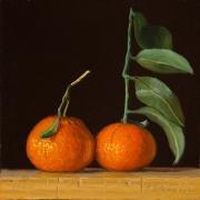 200226-two-tangerines-6x6
