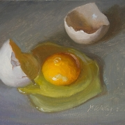 200302-a-cracked-egg