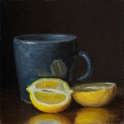 200303-lemon-halves-ceramic-cup-6x6