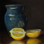 200303-lemon-halves-ceramic-vase-6x6