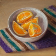 200305-slices-of-orange-in-a-bowl-8x8