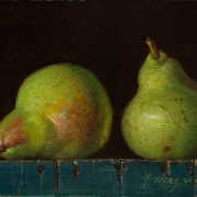200306-two-pears-7x5