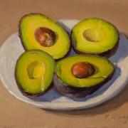 200308-avocado-halves-in-a-plate-8x6