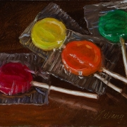 200309-lollipop-candy-6x4