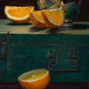 200311slices-of-orange-metal-bowl-10x8