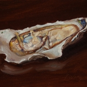 200313-an-oyster-7x5