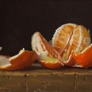 200314-orange-peeled-7x5