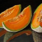 200316-slices-of-cantaloupe-melon-9x5