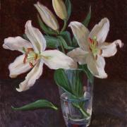200323-white-lily-11x14