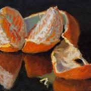 200325-peeled-orange-7x5