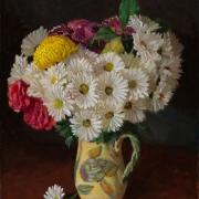 200326-white-daisy-flower-14x18-2