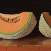 200327-two-slices-fo-canlaloupe-melon-10-half-x5