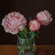 200329-peony-flower-8x10