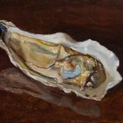 200401-an-oyster-7x5