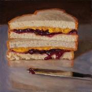 200402-penut-butter-and-jelly-sandwich