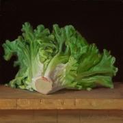 200403-lettuce-8x8