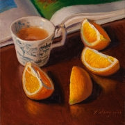 200404-slices-of-orange-cup-of-tea-book-8x8