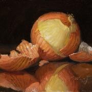 200406-an-onion-7x5