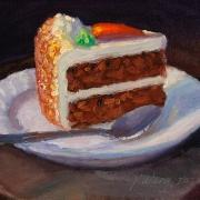 200407-a-piec-of-cake-7x5