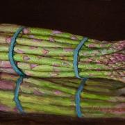 200408-asparagus-8x6