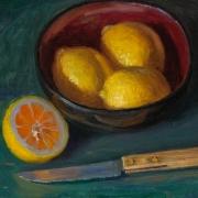 200412-lemons-in-a-bowl-8x7