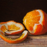 200413-a-peeled-orange-7x5