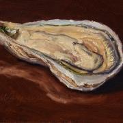 200414-an-oyster-7z5