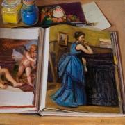 200418-art-books-pigments-art-materials20x20